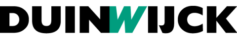 Logo-Duinwijck2